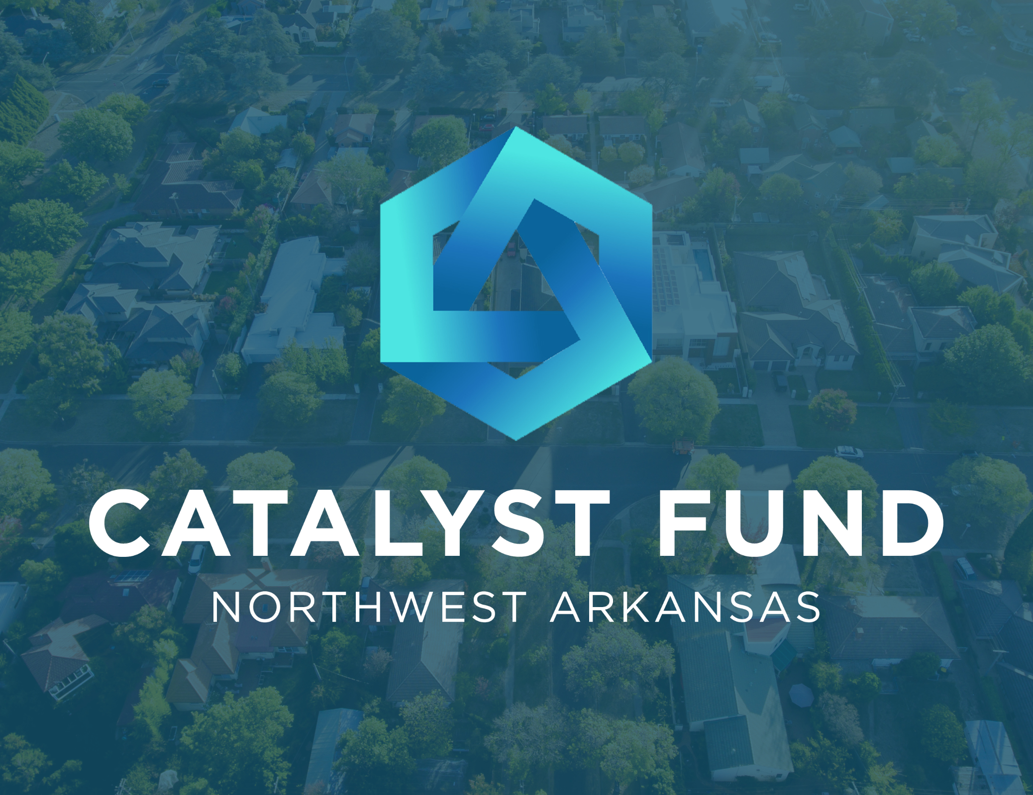 catalyst fund nwa 13x v2
